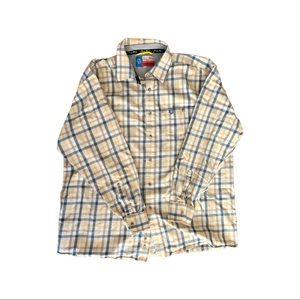 Wrangler George Strait Cowboy Cut Collection
